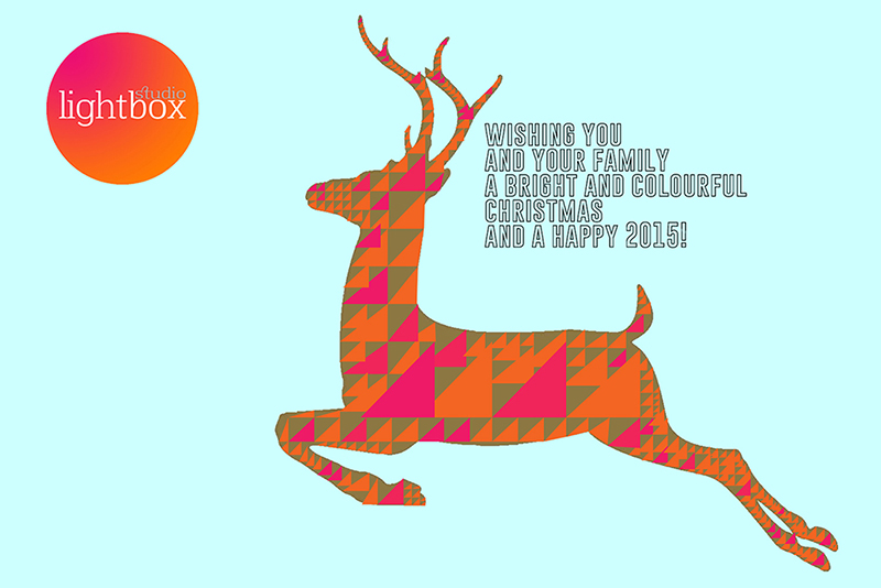 LIGHTBOX STUDIO XMAS ECARD 2014 copy