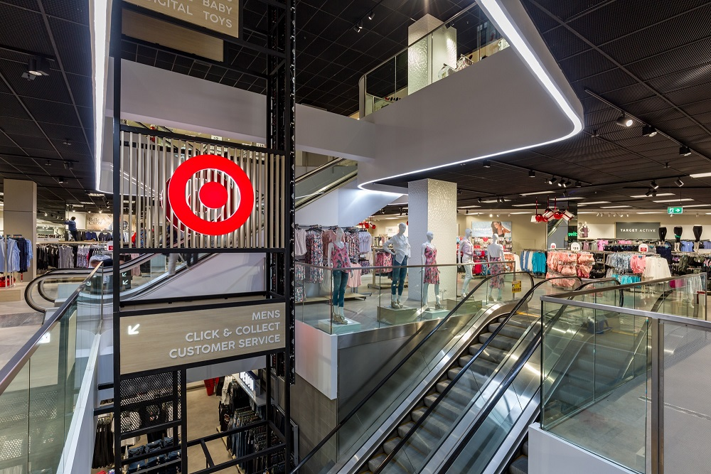 Target Melbourne 3_small